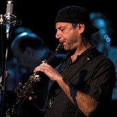 Jazz Big Band Graz