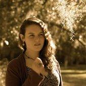 Danielle Doyle
