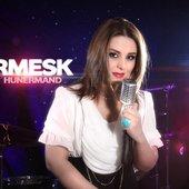 FIRMESK