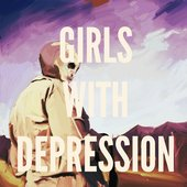 Girls With Depression