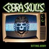 I'll Always Be a Cobra Skull (Folk Off!)