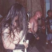 Mexico's Disgorge!