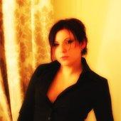 Aura (Laura Cicognani)