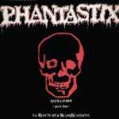 Phantastix