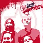 The Dead Superstars