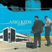 ASIO Kids