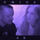 Luminar Ax