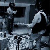 Seal & Jeff Beck