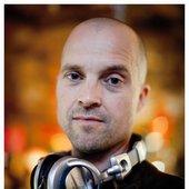 DJ MPS Pilot
