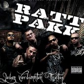 Ratt Pakk