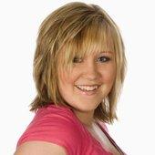 Ashley Coles