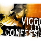 Vicodin Love Confession