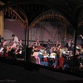 Leipzig Philharmonic Orchestra