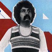 Vagif Mustafa-Zade