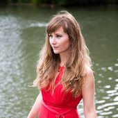 Aleksandra Kwasniewska and The Belgian Sweets