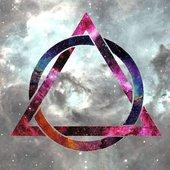 Triangle :)