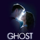 Cast of Ghost - The Musical
