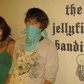 The Jellyfish Bandits