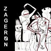 Zageron