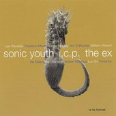 Sonic Youth + I.C.P. + The Ex