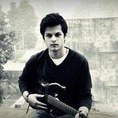 Shrey Singhal