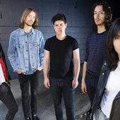 the preatures .