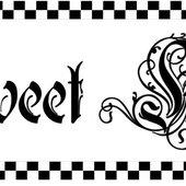 Sweet Kings, The