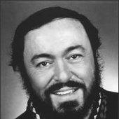 Cecilia Bartoli, B.Terfel, J.D.Florez, L.Pavarotti, M.Vengerov