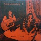 robb carr & bill kahl