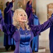 Dolly Parton (with The Christ Church Choir)