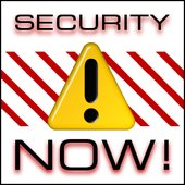Security Now!