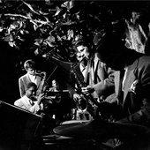 Kenny Clarke & His 52nd Street Boys
