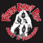 The Proton Energy Pills