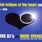 Diva DJ's Vs. Nicki French