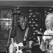 концерт в Steel Monsters Rock Bar
