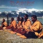Monks Of Gyuto