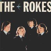The Rokes ( arc