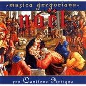 Musica Gregoriana