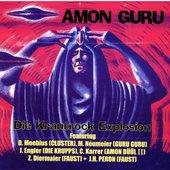 Amon Guru