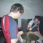 Kimo's, 11/24/2001