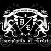 T-Shirt Design c. 2010