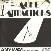 Acme Attractions