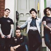 Alternative Press - 2013.png