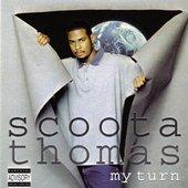 Scoota Thomas
