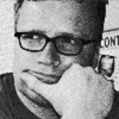Marco Raaphorst