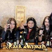 Dark Avenger (Bra).jpg