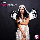 Zara feat. Jorge Nava