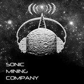 Sonic Mining Company