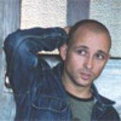 Mark Lizotte
