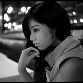 Mia Matsumiya